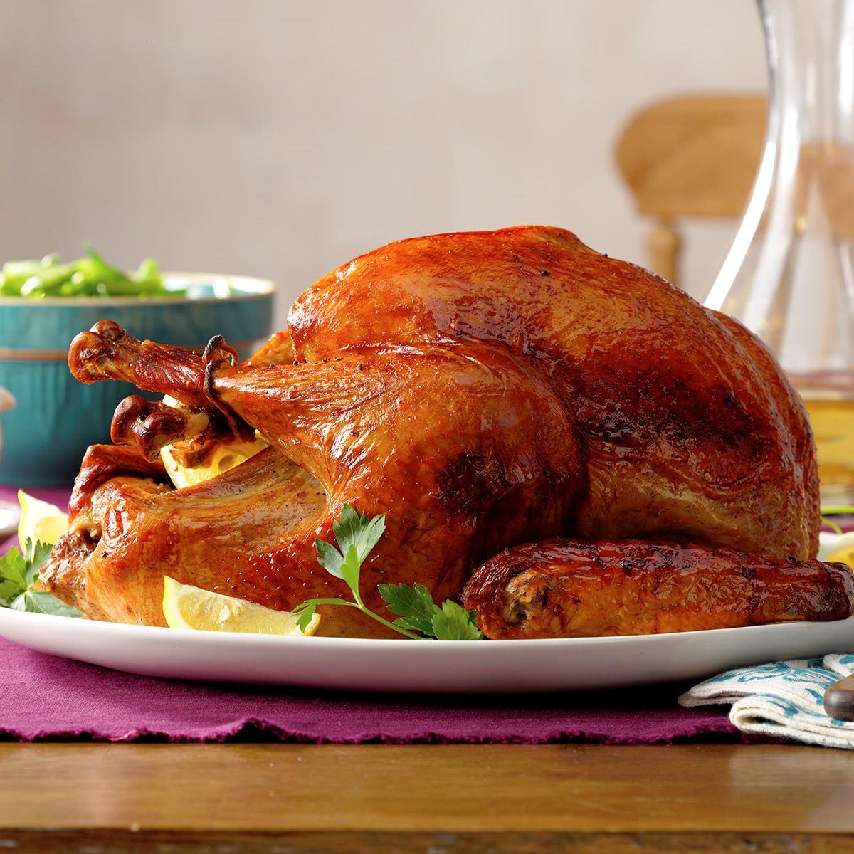Marinated-Thanksgiving-Turkey_EXPS_THN17_1316_B06_15_5b.jpg
