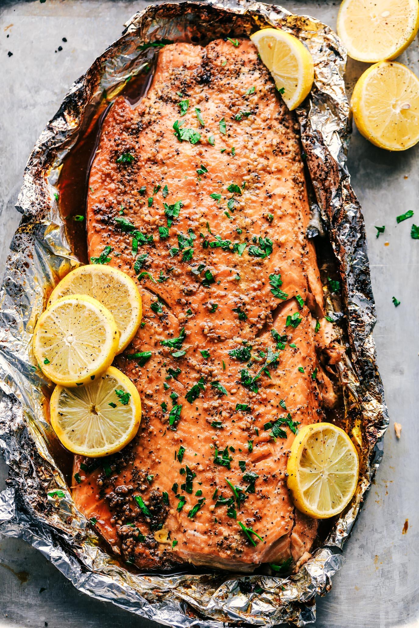 brown_sugar_garlic_salmon-1-of-1.jpg