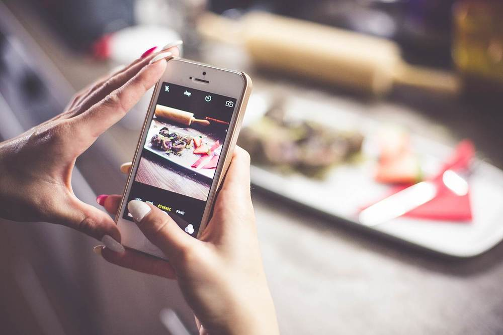 5 Apps To Download Now for your small business
