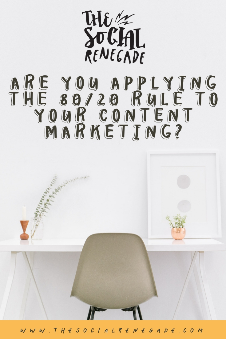 Are you applying the 80_20 rule to your content marketing_.jpg