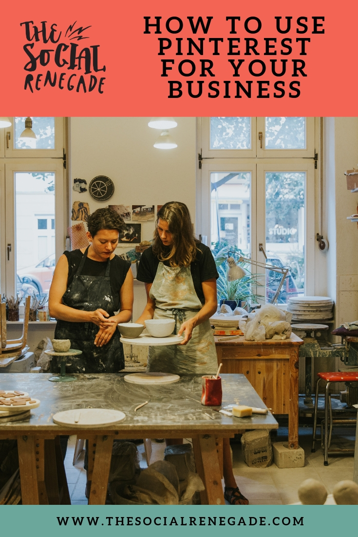 How to use Pinterest for your business.jpg