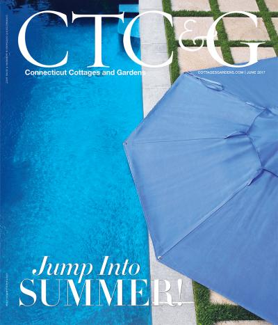 CTCG-June-Cover-21559966.jpeg