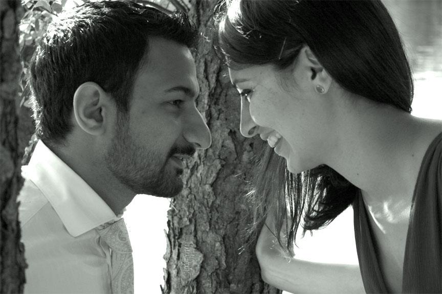 Engagement Shoot - 46 B&W.jpg