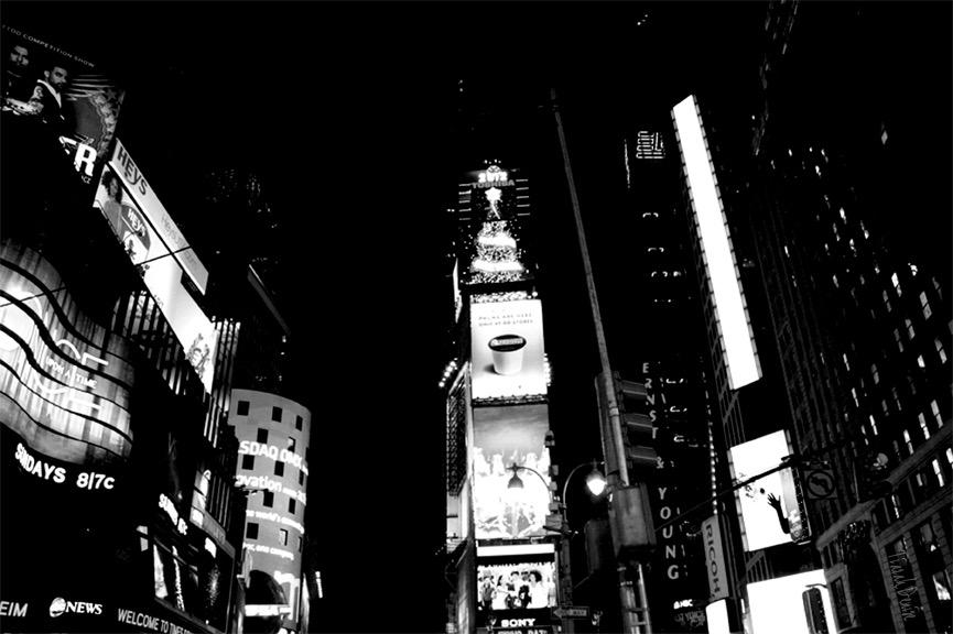 NYC 1.12 - 7.jpg