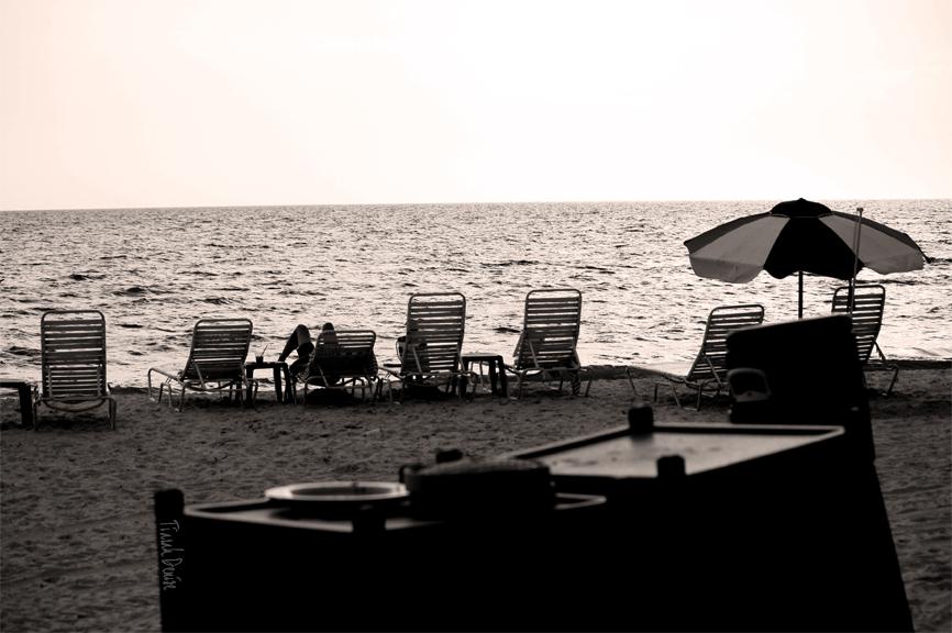 Naples, FL - 005.jpg