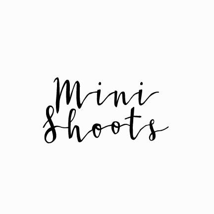 Mini Shoots.jpg
