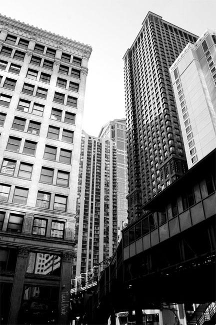 Chicago 16 - 50.jpg