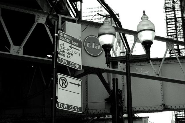 Chicago 16 - 33.jpg