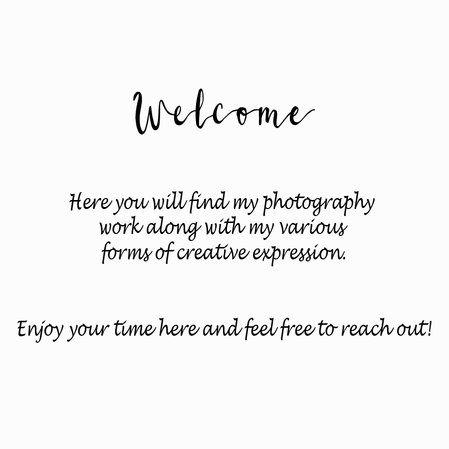 welcome message v2.jpg