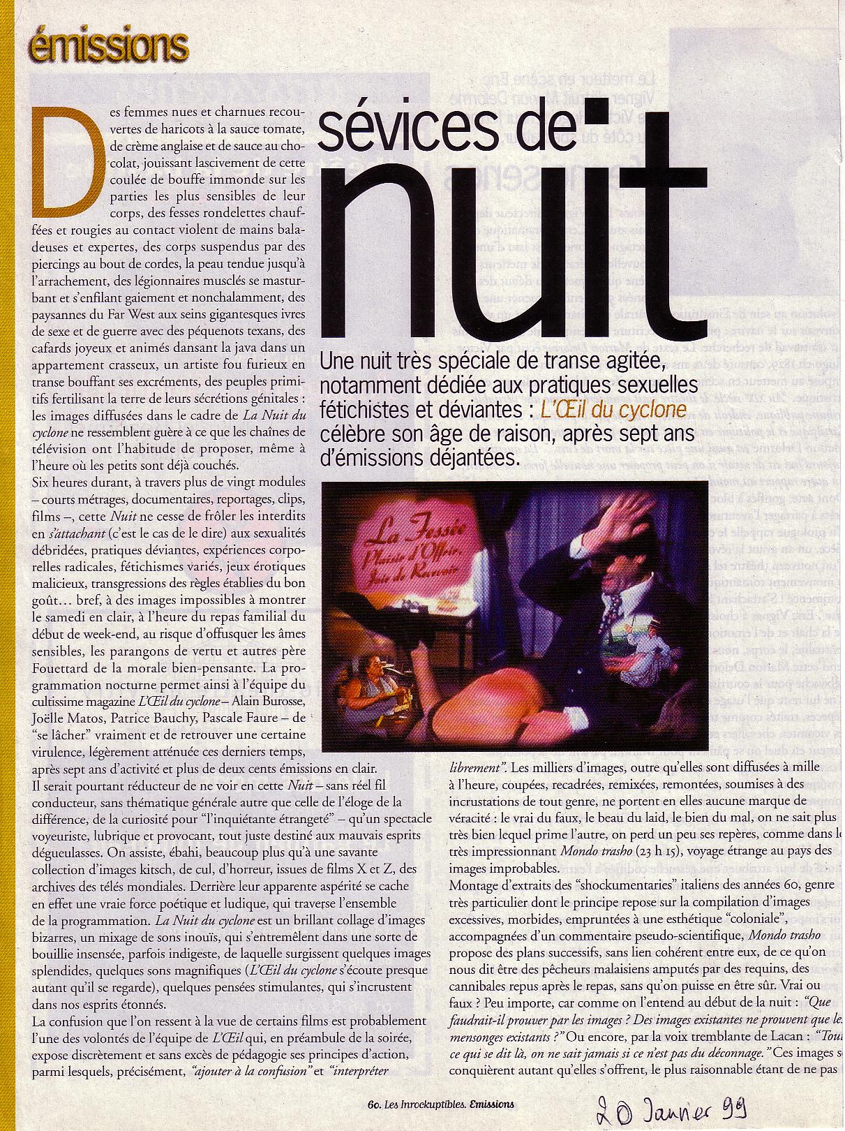 press-1998-2000-006-1