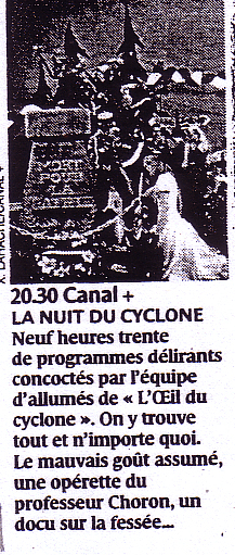 press-1998-2000-008
