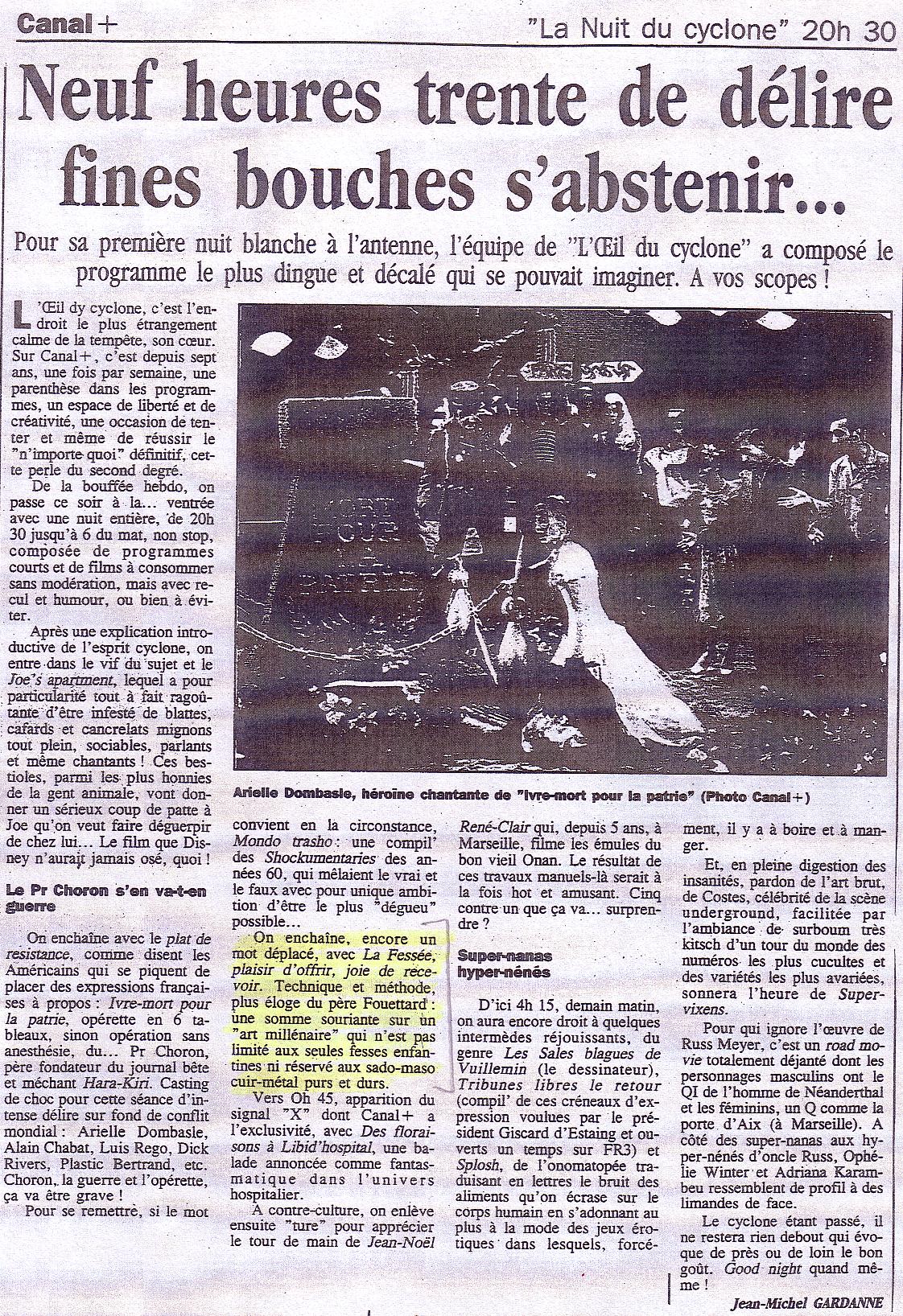 press-1998-2000-011