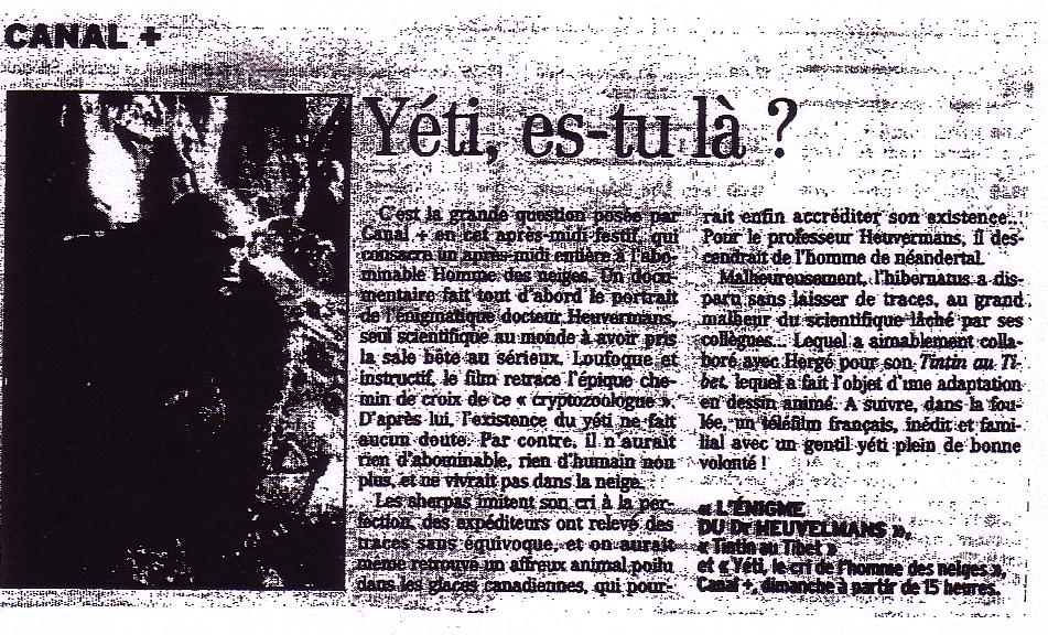 press-1998-2000-016