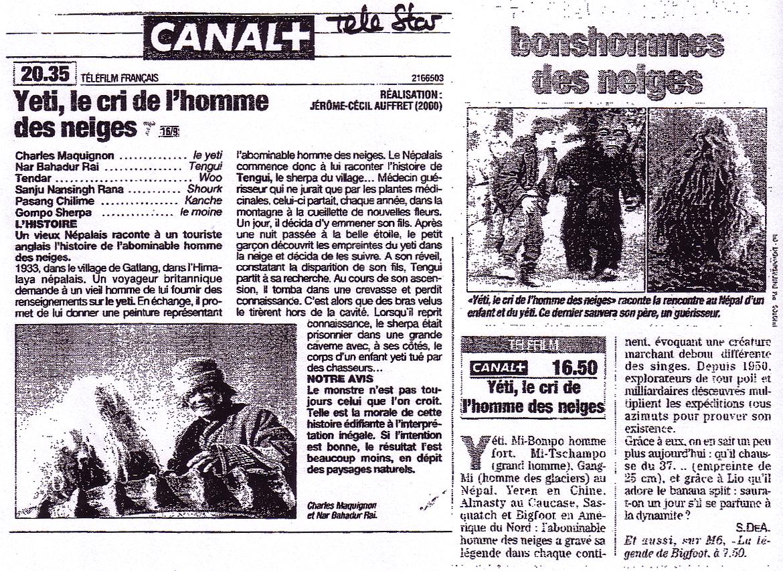 press-1998-2000-019
