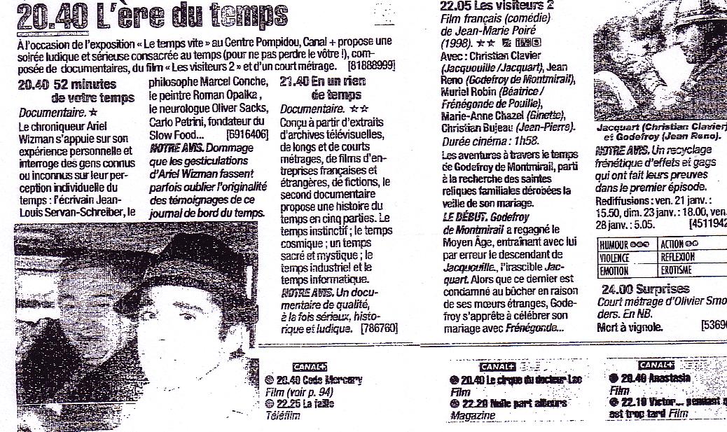 press-1998-2000-2-007