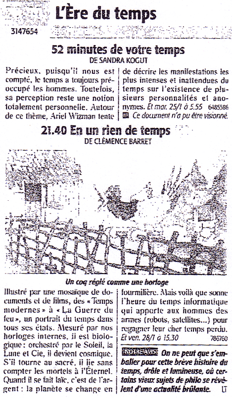 press-1998-2000-2-008