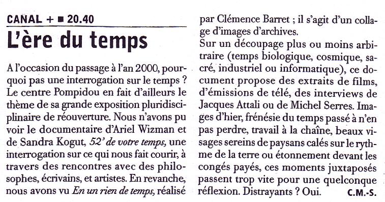 press-1998-2000-2-010