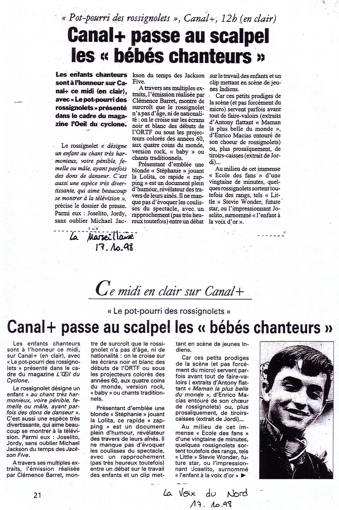 press-1998-2000-2-016