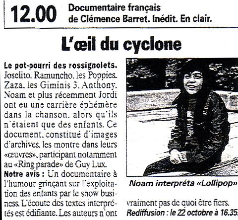 press-1998-2000-2-20