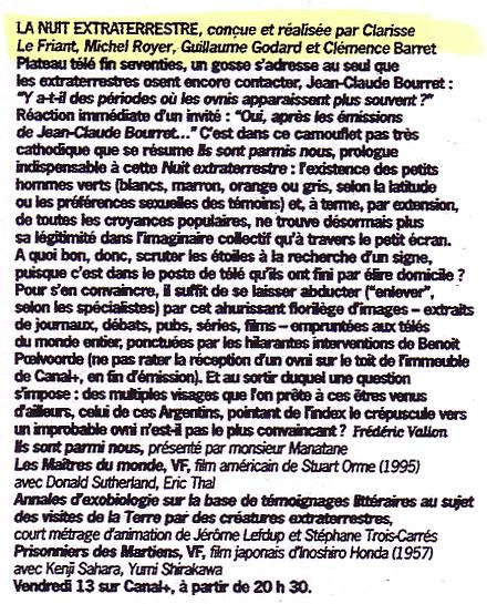 press-1997-003