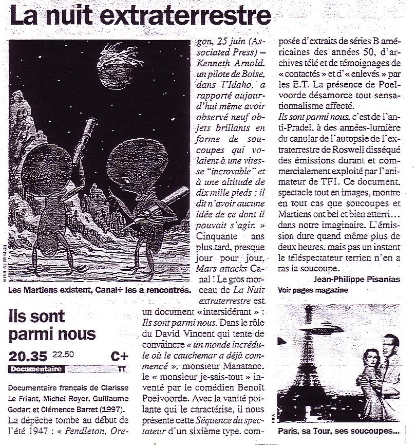 press-1997-005