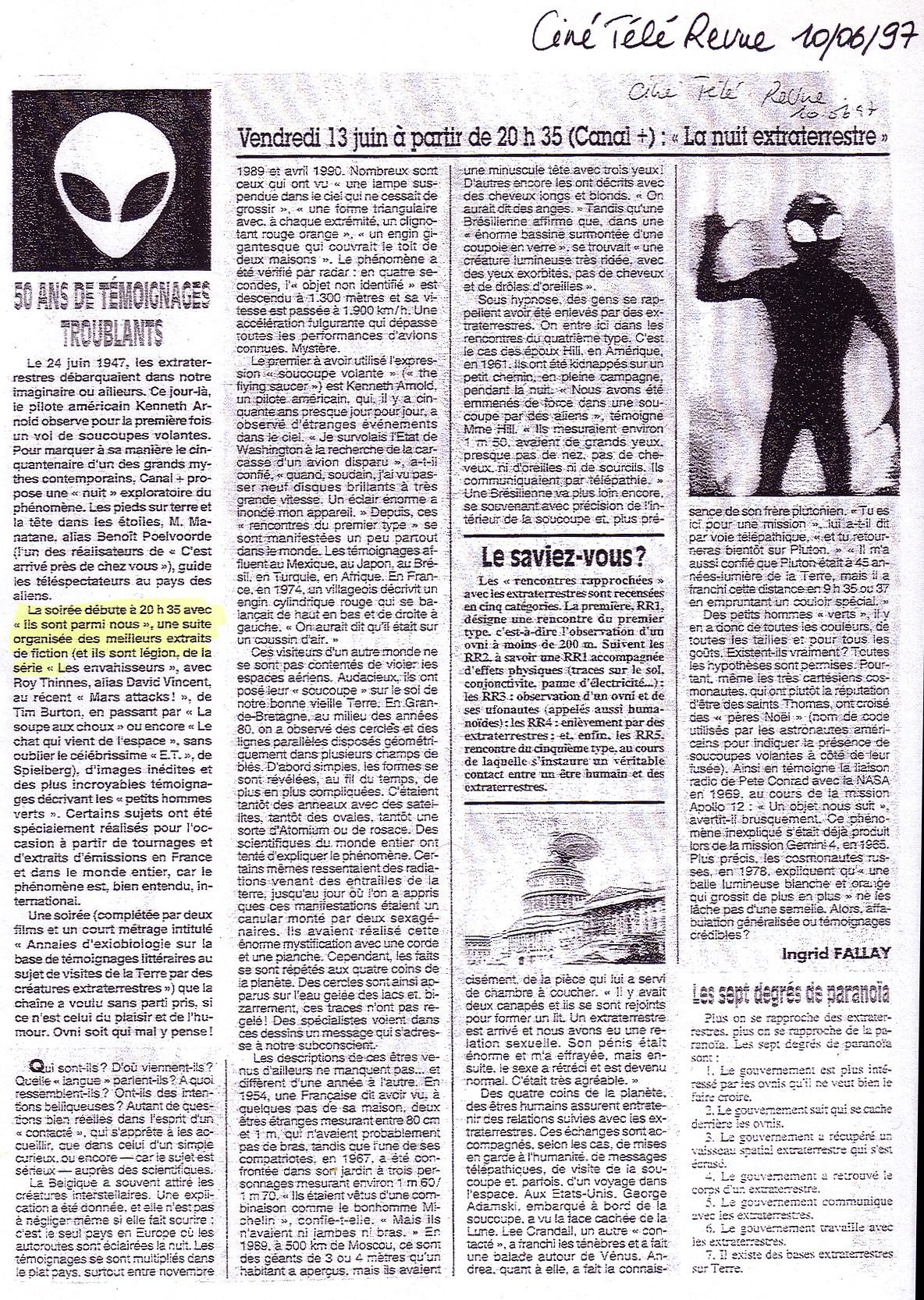 press-1997-006