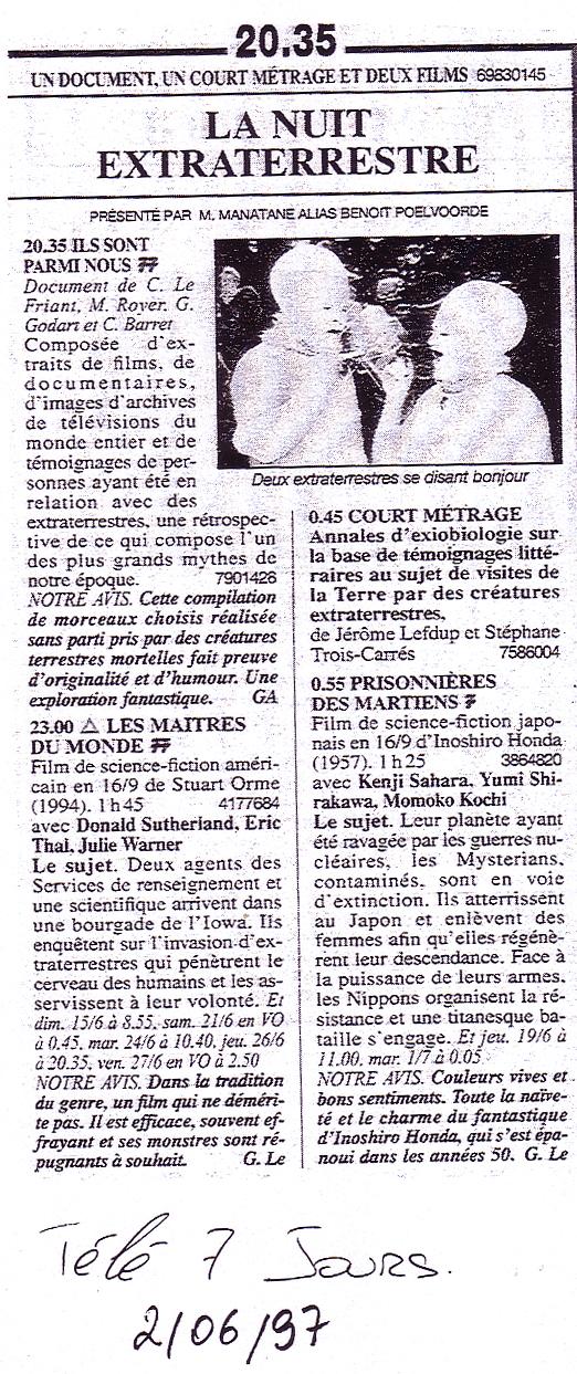 press-1997-008