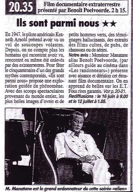 press-1997-009
