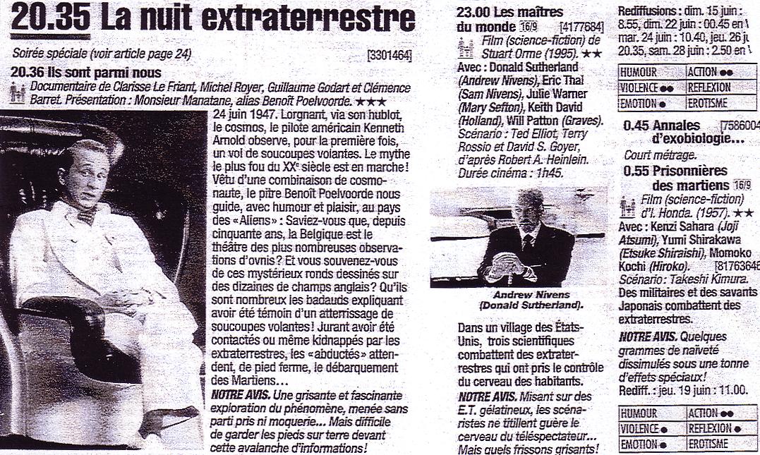 press-1997-011