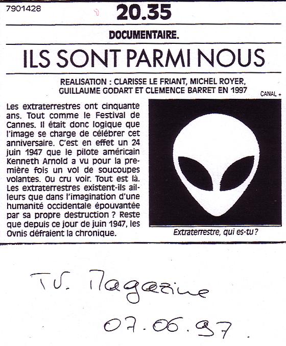 press-1997-13-2