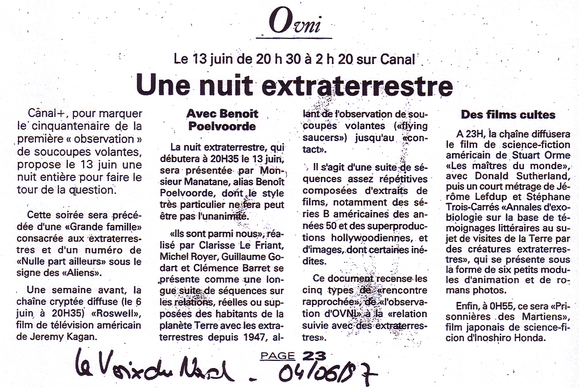 press-1997-015