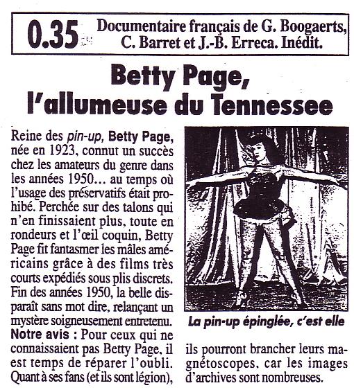 press-1994-002