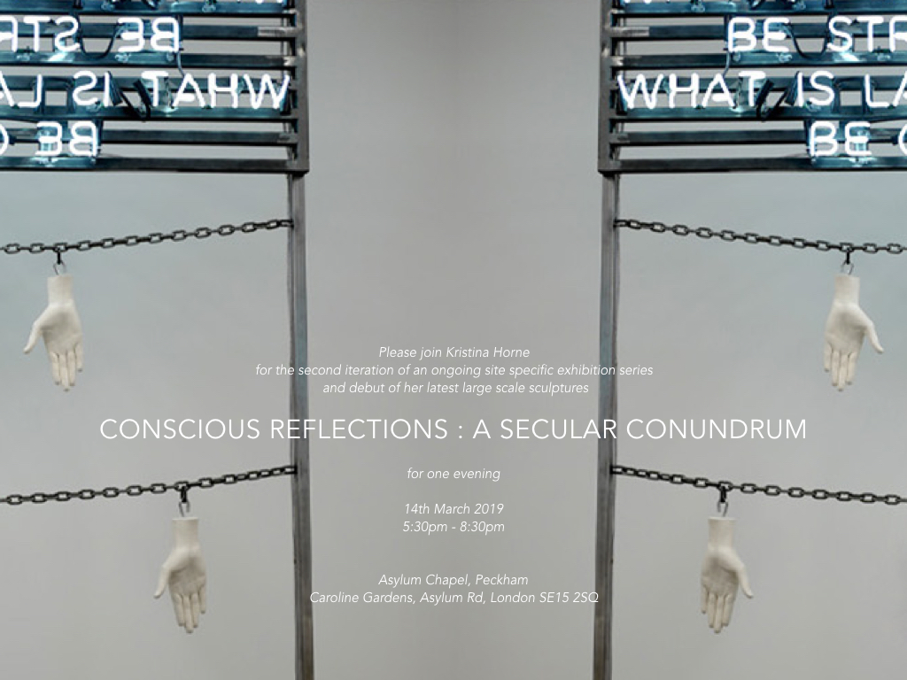 Kristina Horne_Conscious Reflections_ Invite_FINAL.jpeg