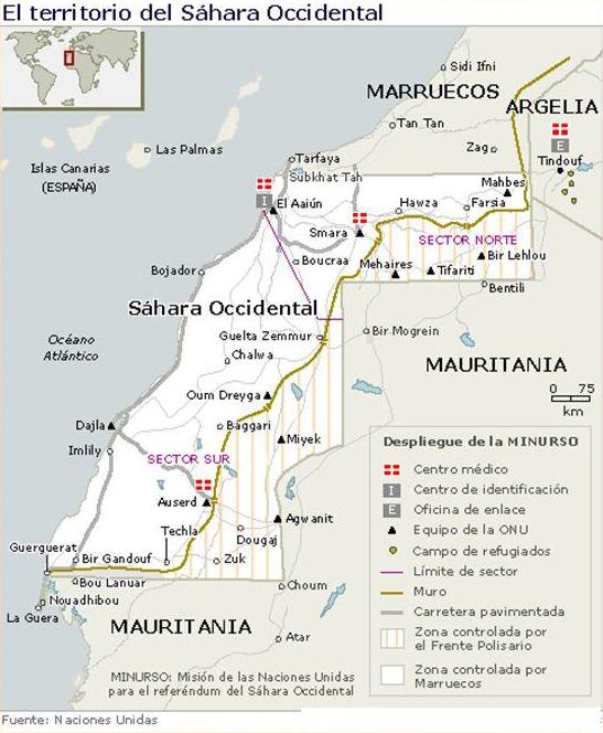 La-popolazione-saharawi-vive-separata-nei- copia.jpg