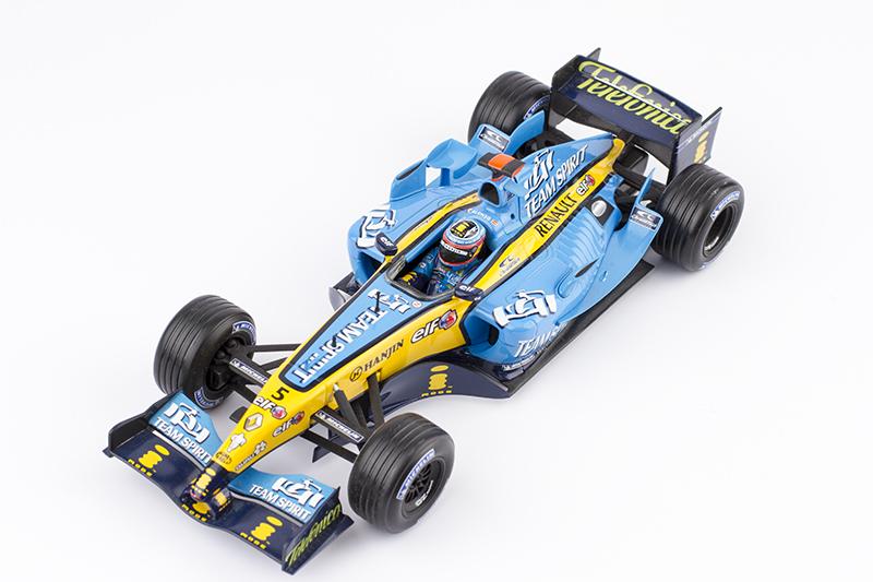 Formule1 2.jpg