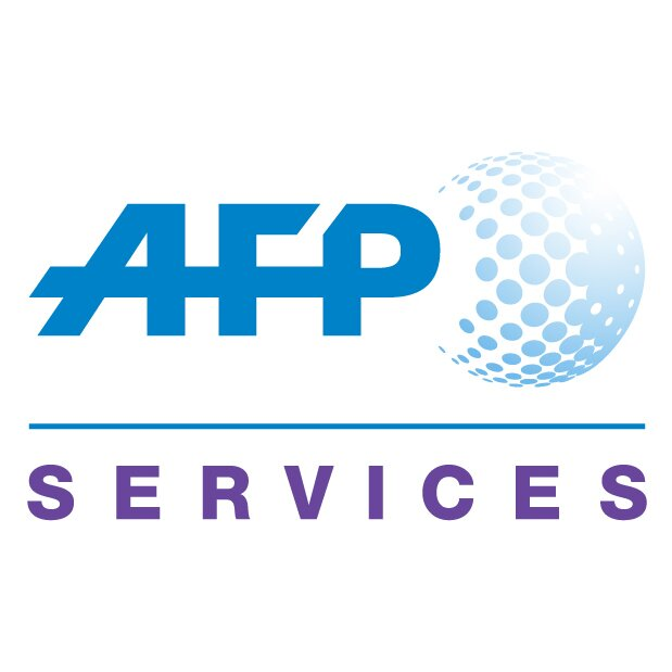 AFP Services.jpeg