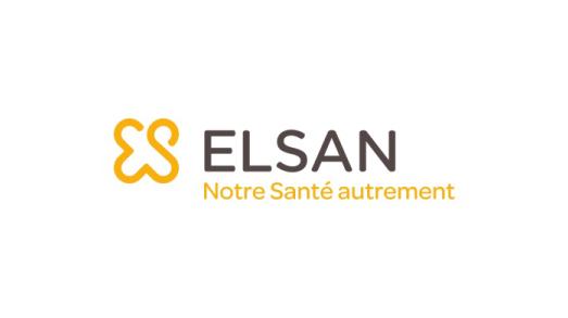 ELSAN.jpg