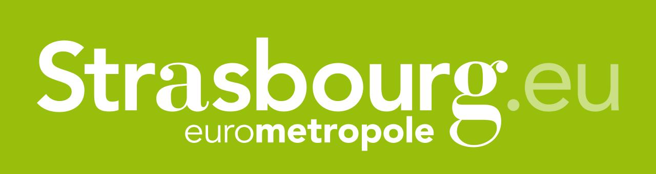 Eurométropole Strasbourg.png