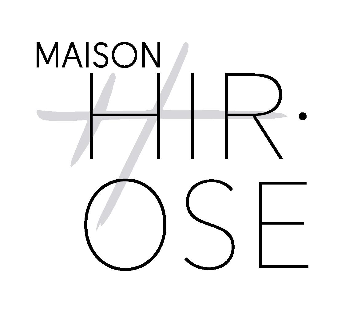 Maison Hirose.png