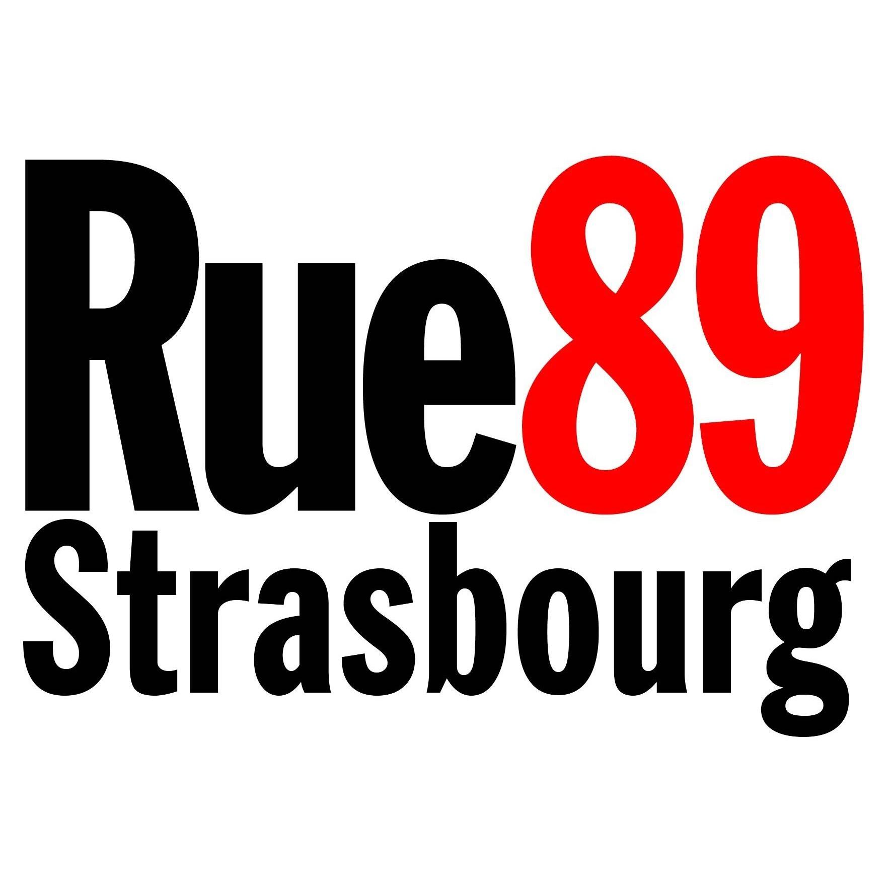 rue89 Strasbourg.jpg