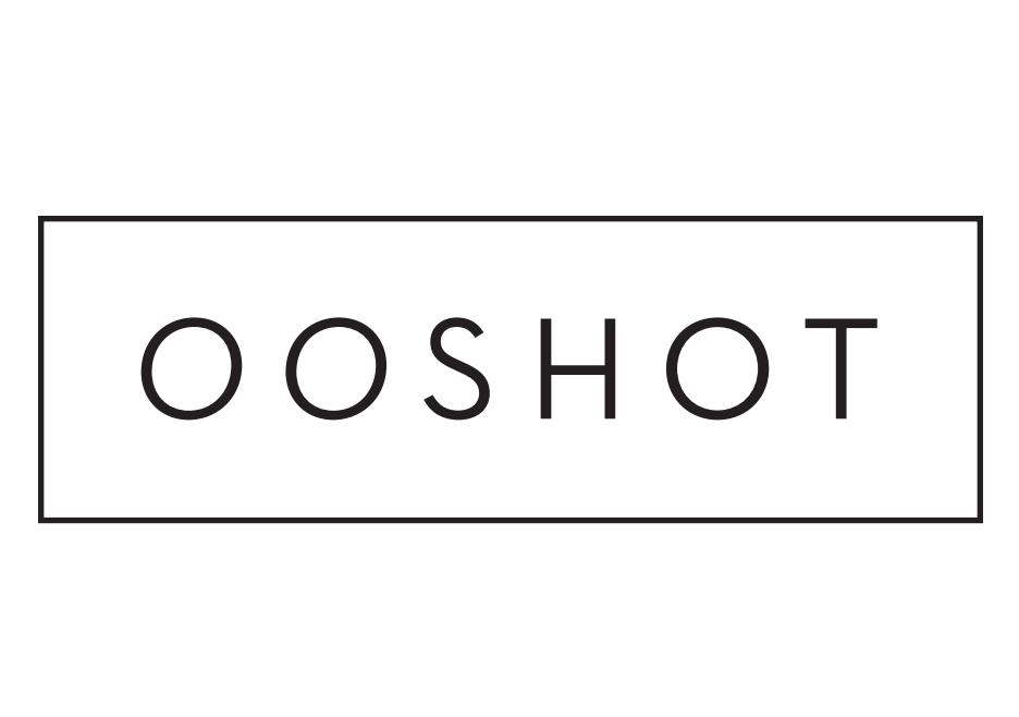 logo-ooshot.png