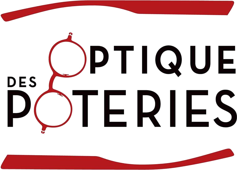logo-optique.png
