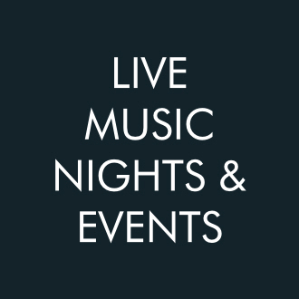 Three Tuns Reading Live Music & Events