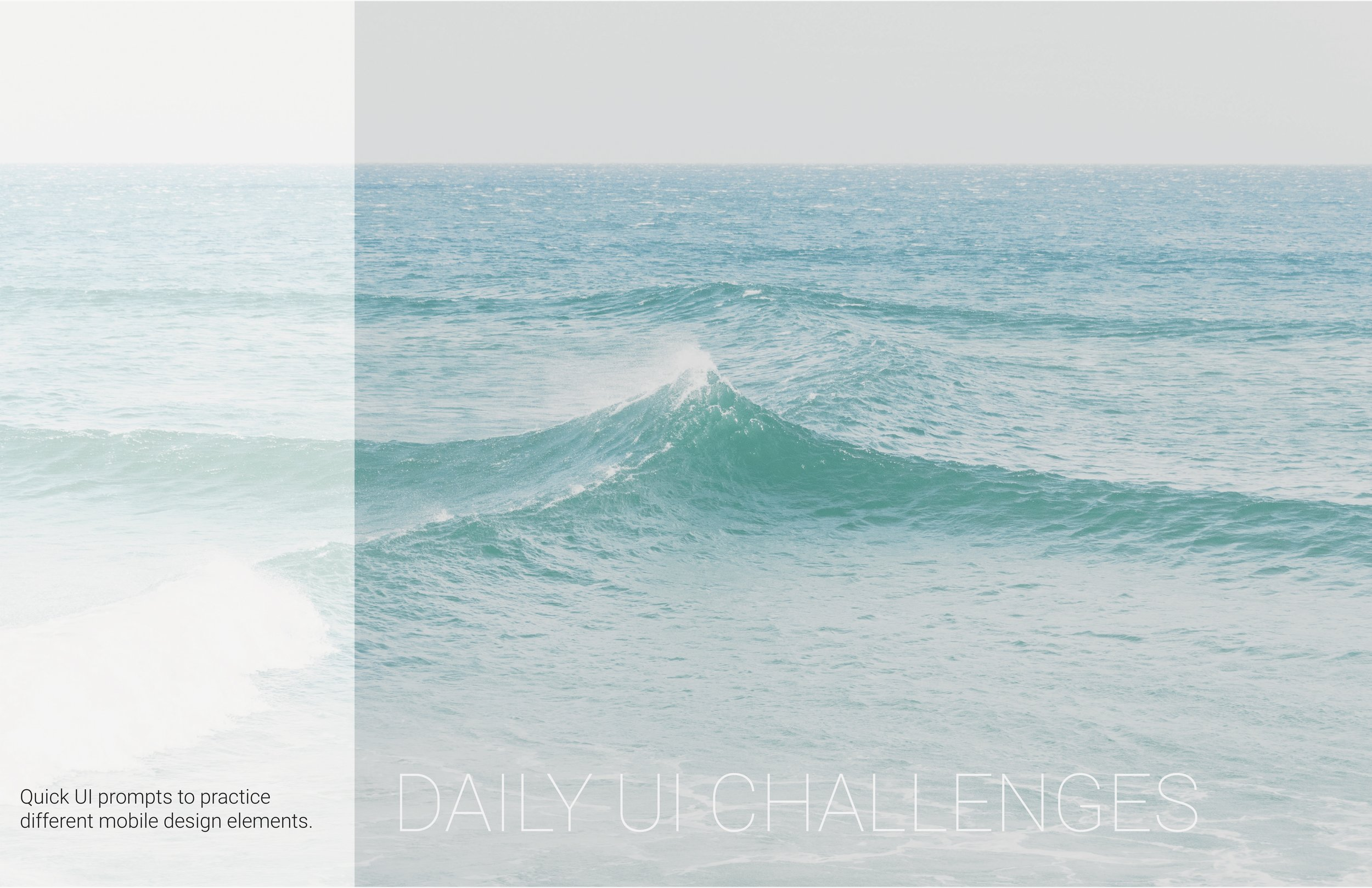 title page Daily UI water.jpg