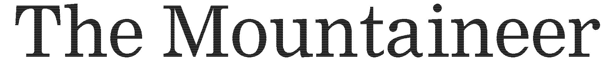 Mountaineer_Logo_Black.png