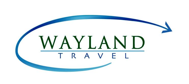 Way Trav Lg Logo.jpg