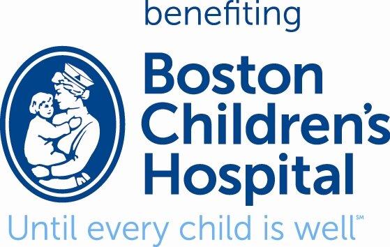 The Palfrey Child Advocacy Scholars Program at Boston Children's Hospital