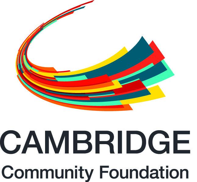 CCF_logo_cmyk_HIRES (1).jpg