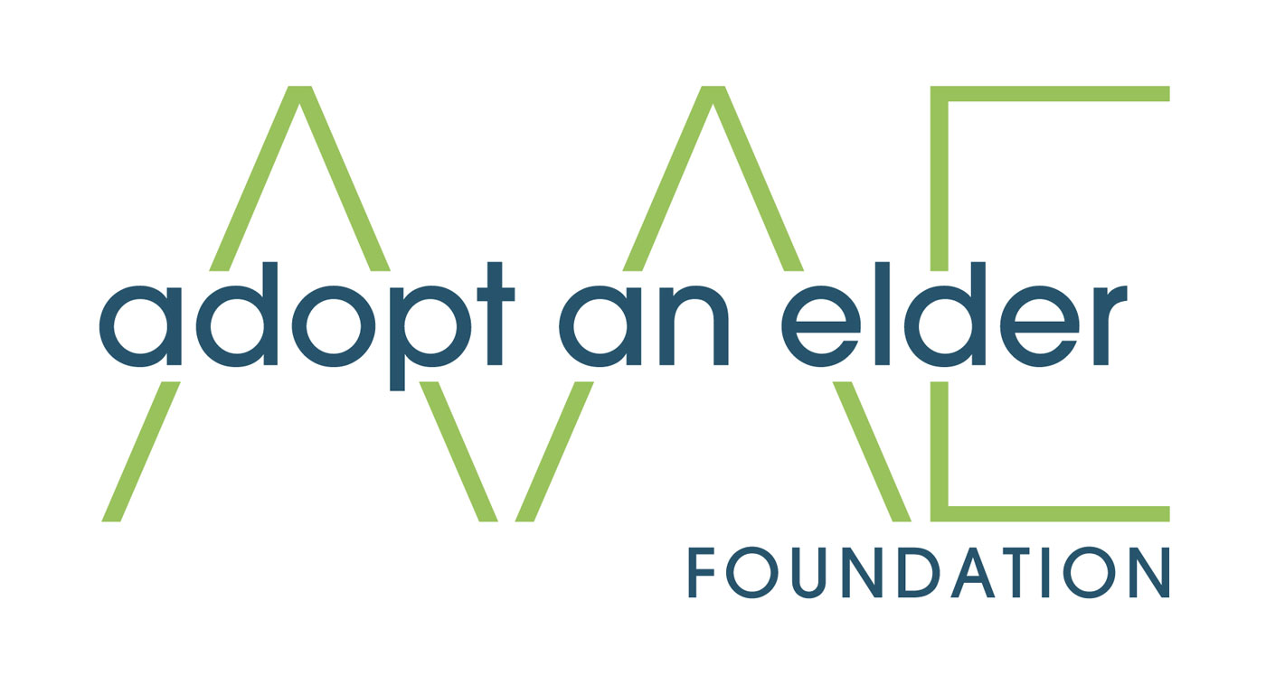 Adopt-an-Elder_Logo.jpg