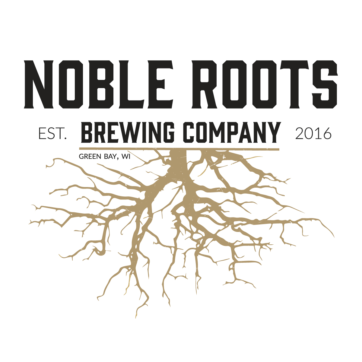 Noble-Roots-Brewing-Company_Light-Background.jpg